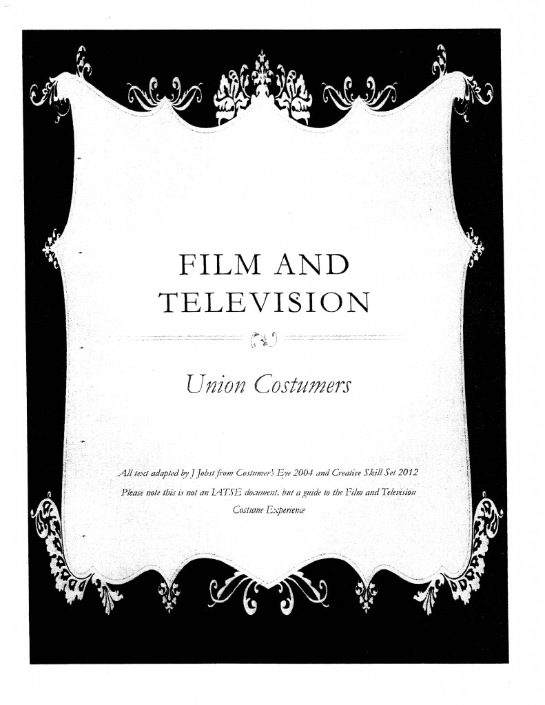 About_Us_-_Film_&_Television_-_Union_Costumers_Page_1