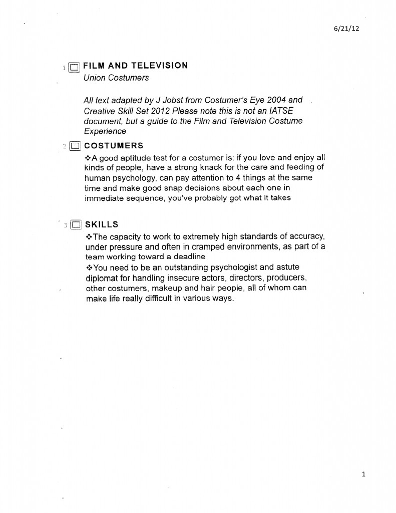 About_Us_-_Film_&_Television_-_Union_Costumers_Page_2