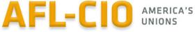 banner-AFL-CIO-mobile2