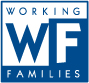 working families
