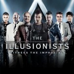 Illusionists