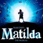 Matilda_200x200