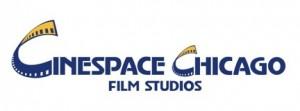 cinespace-2