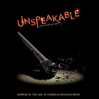 Unspeakable_200x200