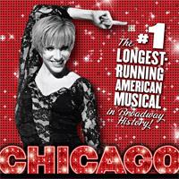 Chicago_200x200_Longest