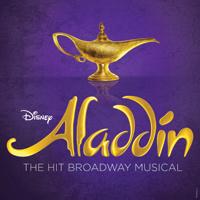Aladdin_200x200
