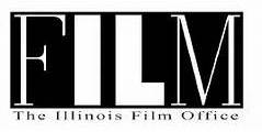 illinois film office2