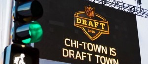 NFL-Draft-Chicago-620x270