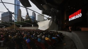broadway-in-chicago-summer-concert-2016