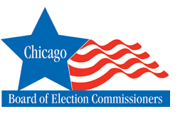 chicago election judge