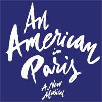 american-paris