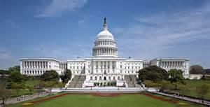 You Should Call, Not Email, Your Legislators