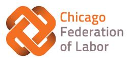 CFL Endorsed Candidates – 3/20 IL Primary