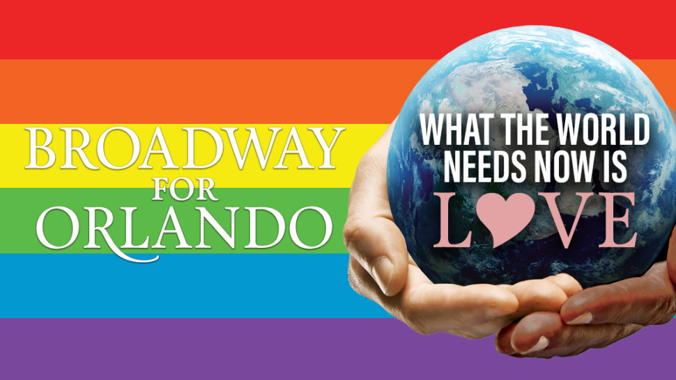 Broadway for Orlando MAIN SLIDER ONLY HR