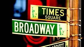What's Wrong With the Broadway Musical?
