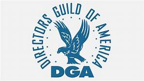 "IATSE/DGA Statement:  ""Restoring Internet Freedom"""