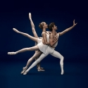 'Concerto Barocco' & 'One Line Drawn' (Miami City Ballet)