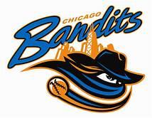 Chicago Bandits – Union Appreciation 6/16