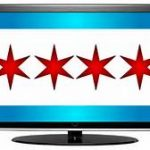 Chicago set for another big TV year