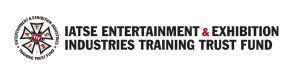 IATSE TTF Safety First! Online Courses