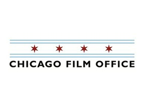 Chicago TV Production Sets Record