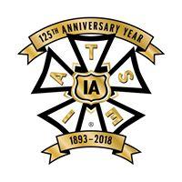 New video:  Celebrating 125 years!