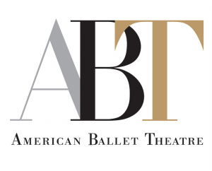 ABT in four-year partnership with the Aud