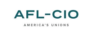 Important Message from AFL-CIO President Trumka