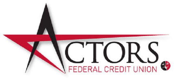 Join Actors Federal Credit Union