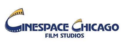 Cinespace outreach gets Congressional nod