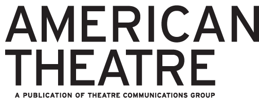 This Month in Theatre History (February)