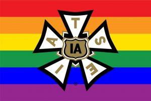 IATSE Pride Month