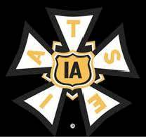 IATSE gives $2.5M to entertainment charities