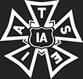 More Breaking News from IATSE