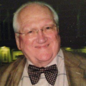 Our condolences … Edward Mack – updated