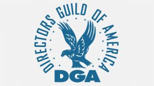 DGA, IATSE & SAG-AFTRA JOINT STATEMENT ON BACK-TO-WORK PROCEDURE COLLABORATION