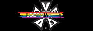 AIDS Walks & LGBTQ+ Stories