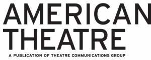 Relief Grants for Mid-Career Theatre Workers