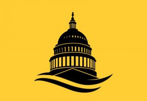 SAG-AFTRA Applauds Reintroduction of the Bipartisan Performing Artist Tax Parity Act