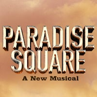 Paradise Square